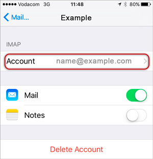 email-step-by-step-setup