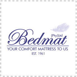 Website Design Portfolio | MMP Online Portfolio | Latest Work Bedmat