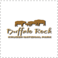 Website Design Portfolio | MMP Online Portfolio | Latest Work Buffalo Rock