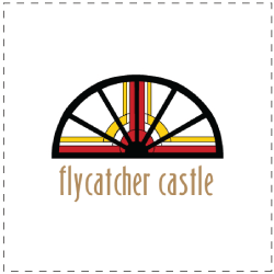 Website Design Portfolio | MMP Online Portfolio | Latest Work Flycatcher Castle