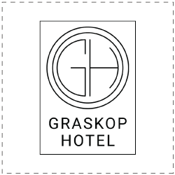 Website Design Portfolio | MMP Online Portfolio | Latest Work Graskop Hotel